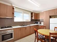 Apartment - 6/3 Derby Parade, Caulfield North 3161, VIC
