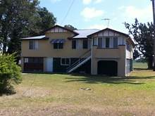 House - 380 Mackay Eungella Road, Walkerston 4751, QLD