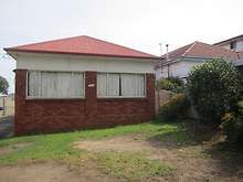 House - 226 Marion Street, Bankstown 2200, NSW