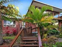 House - 11 Coolum View Terrace, Buderim 4556, QLD