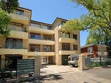 Apartment - 35/29-31 Johnston . Street, Annandale 2038, NSW