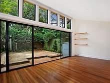 House - 32 Phillpott Street, Marrickville 2204, NSW