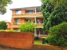 Unit - 7/15 Seventh Avenue, Campsie 2194, NSW