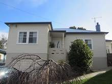 House - 18 Keats Avenue, Moonah 7009, TAS