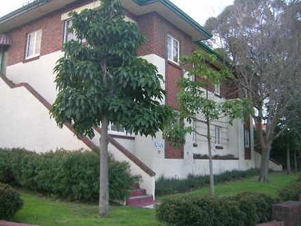 8/144 Lincoln Street, Highgate 6003, WA Unit Photo