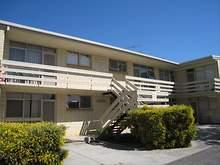 Unit - 3/27 Ralston Street, North Adelaide 5006, SA