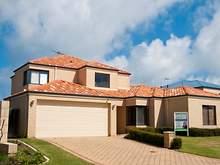 House - 19 Sierra Key, Mindarie 6030, WA