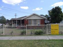 House - 50 Clarence Street, Merrylands 2160, NSW