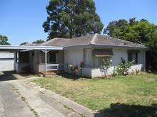 House - 21 St Andrews Road, Bayswater 3153, VIC