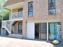 House - 41 Murray Farm Road, Carlingford 2118, NSW