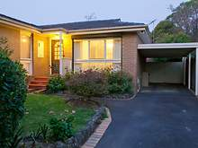 House - 18 Cousin Drive, Bayswater 3153, VIC