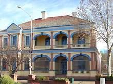 House - 56 Byron Street, Inverell 2360, NSW