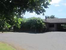 House - Verlings Lane, Yarram 3971, VIC