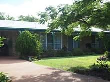 House - 13 Bass Street, Tin Can Bay 4580, QLD