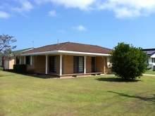 House - 25 Hickey Street, Ballina 2478, NSW