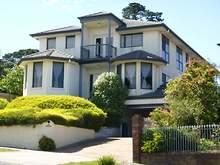 House - 49 John Edgcumbe Way, Endeavour Hills 3802, VIC
