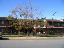 Unit - 9/1 Mary Street, Como 6152, WA