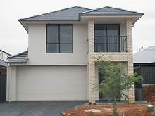 House - 65 Swinden Crescent, Blakeview 5114, SA