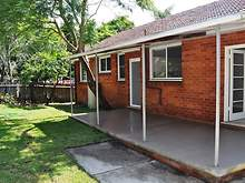 House - 331A Pennant Hills Road, Pennant Hills 2120, NSW