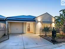 House - 19 Emily Street, Birkenhead 5015, SA