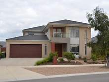 House - 47 Mclachlan Drive, Williams Landing 3027, VIC
