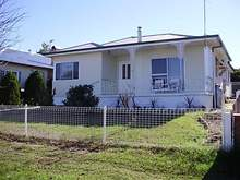 House - 17 Lang Street, Inverell 2360, NSW