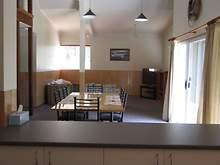 House - GLENGARRY Kosciusko Road, Jindabyne 2627, NSW