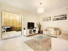 Apartment - 8/767 Malvern Road, Toorak 3142, VIC