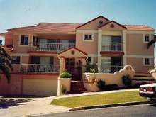 House - 6/25 Dunmore Terrace, Auchenflower 4066, QLD
