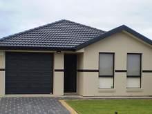 House - 5 Tatura Road, Munno Para West 5115, SA