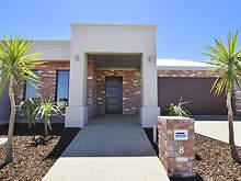 House - 8 Olivia Drive, Mildura 3500, VIC