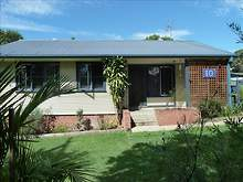 House - 10 Anderson Street, Kyogle 2474, NSW