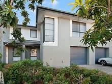 Townhouse - 24 Jessica Drive, Upper Coomera 4209, QLD