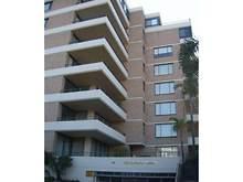 House - 30/26 Church Street, Wollongong 2500, NSW