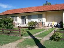 House - 41 Park Street, Scone 2337, NSW