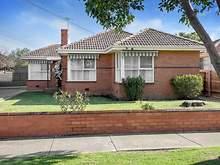House - 7 Krambruk Street, Sunshine West 3020, VIC