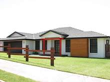 House - 54 Thornlands Road, Thornlands 4164, QLD