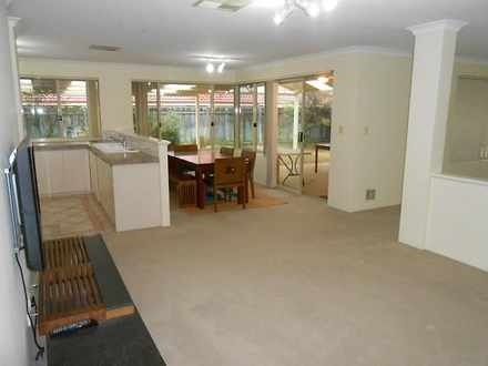 House - 74 Christchurch Ter...