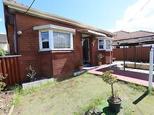 House - 376 Hume Highway, Bankstown 2200, NSW
