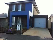 House - 15 Roberts Street, Munno Para West 5115, SA