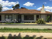 House - 278 Deakin Avenue, Mildura 3500, VIC