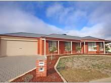 House - 33 Canterbury Drive, Mildura 3500, VIC