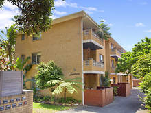 Apartment - 3/76 Oaks Avenue, Dee Why 2099, NSW