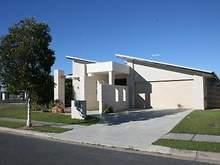 House - 3 Longboard Circuit, Kingscliff 2487, NSW