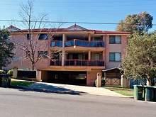 Unit - 3/3-5 Marsden Street, Granville 2142, NSW