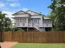 House - Archie Street, Parramatta Park 4870, QLD