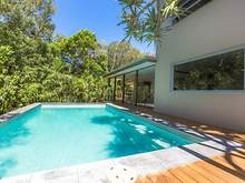 House - 13 Jan Street, Noosa Heads 4567, QLD