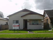 House - 17 White Avenue, Bankstown 2200, NSW