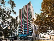 House - St Georges Terrace, Perth 6000, WA