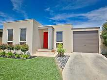 House - 17A Lisa Court, Mildura 3500, VIC